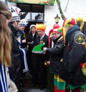 carnaval-meerlo